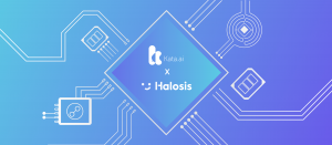 Kata.ai x Halosis: Empowering Small & Medium Entrepreneur with Social Commerce Chatbot