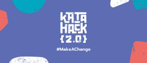 KataHack 2.0