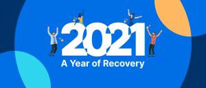 2021: Tahun Pemulihan